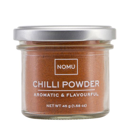 NOMU Cooks Collection Chilli Powder