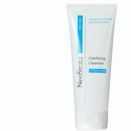 NeoStrata Clarifying Facial Cleanse