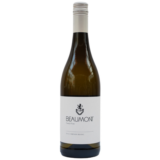 Beaumont Chenin Blanc 750ml