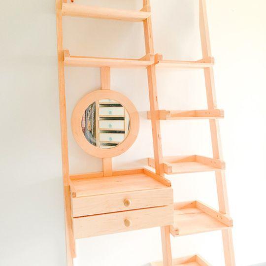 Furniture Custom Made