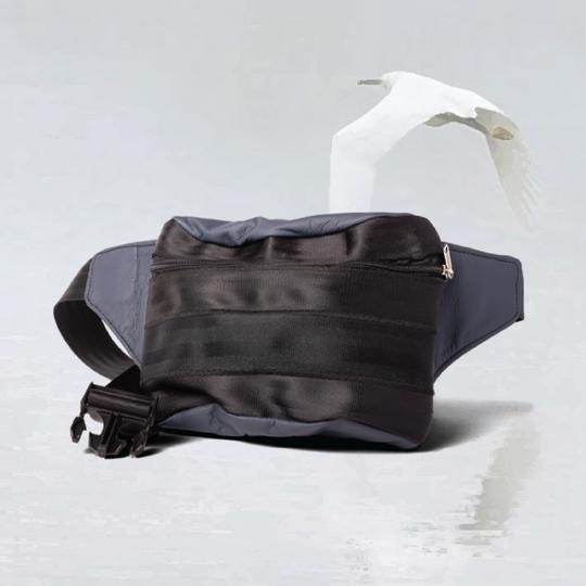 Waist Travel bag