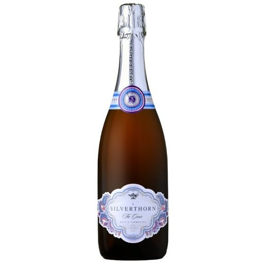 Silverthorn The Genie MCC 750ml