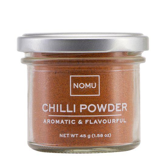NOMU Cooks Collection Chilli Powder