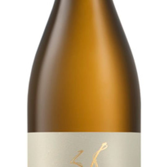 Vondeling Barrel Selection Chardonnay 2019