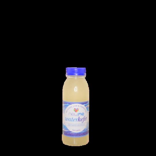 NuMeSA Natural Water  Kefir (330ml)