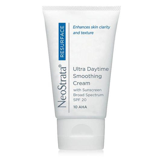 NeoStrata Ultra Daytime Smoothing Cream SPF20