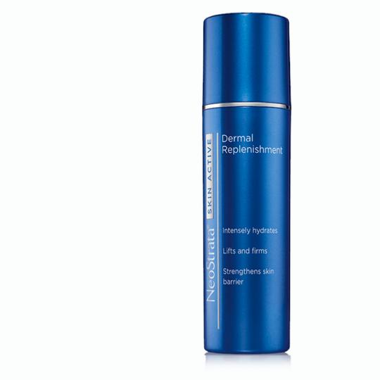 Skin Active Dermal Replenishment