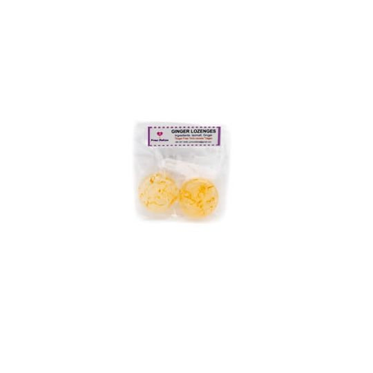 Ginger Sweets -2Pack