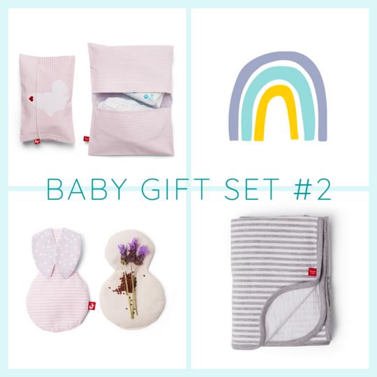 Baby Gift Set #2