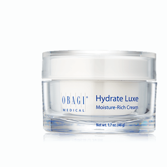 Obagi Hydrate Luxe 1.7 oz (48 g)