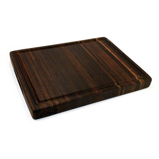 Chocolate Block Medium