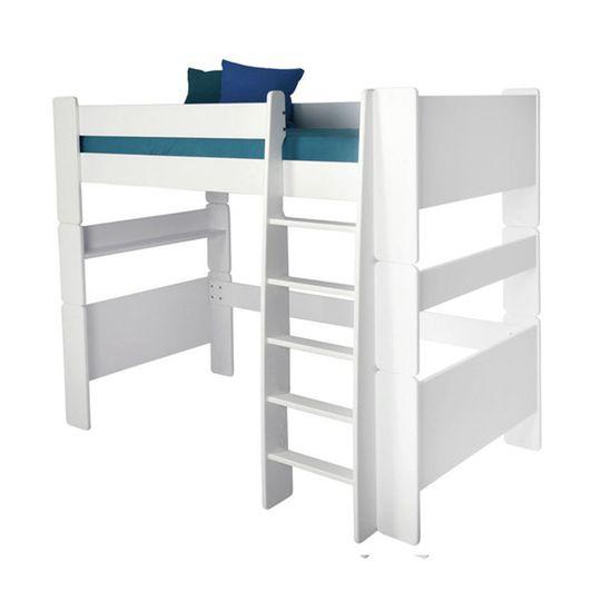 DUETT Loft Bunk Bed