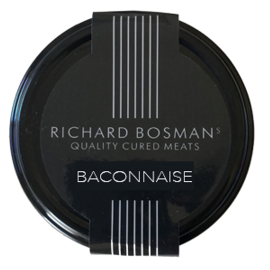 Baconnaise 200ml