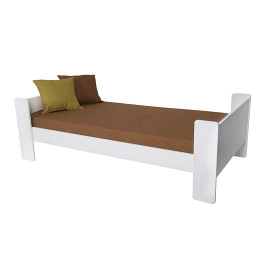DUETT Single Bed