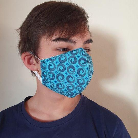 Teen Masks