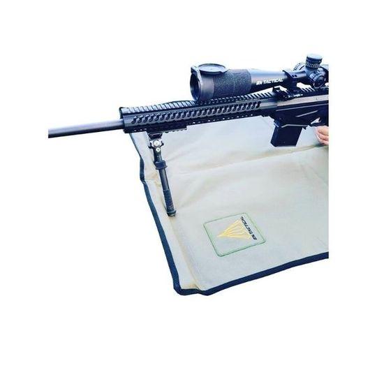 Lightweight Shooting Mat