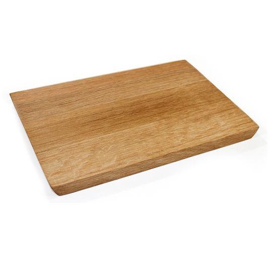 Marx Plank