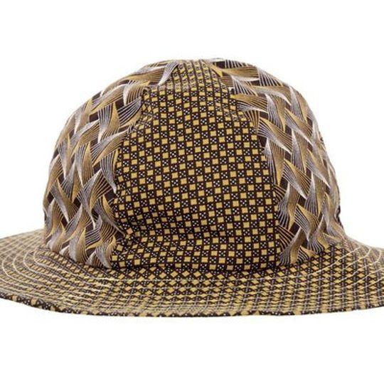 Hat / Unisex - Savannah - M0199