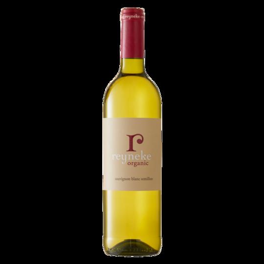 Reyneke Organic Sauvignon Blanc/Semillon (750ml)