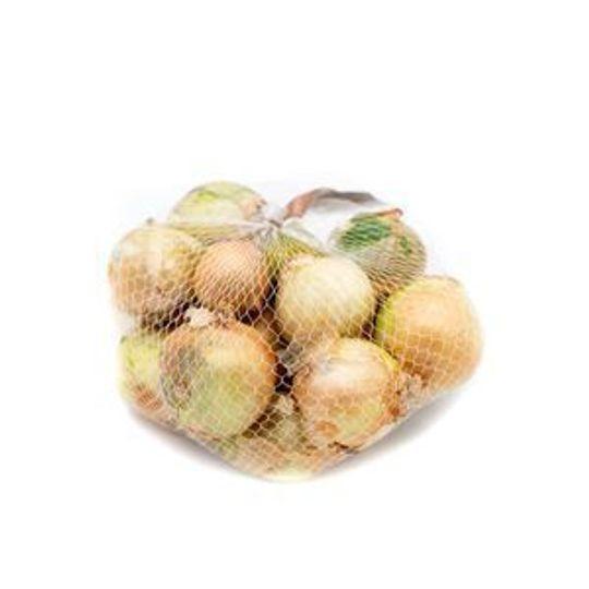 Baby Onion Pkt (+- 900g)