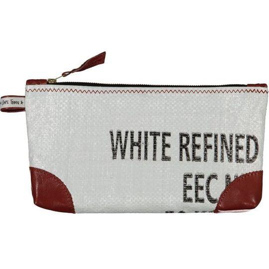CB019 WHITE REFINED...