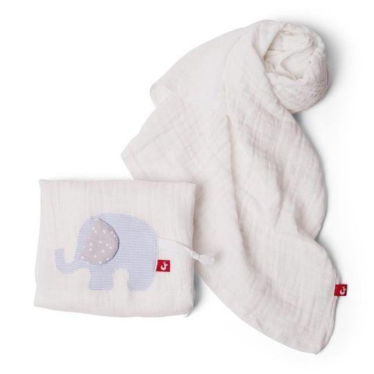 Muslin Cloth - Elli