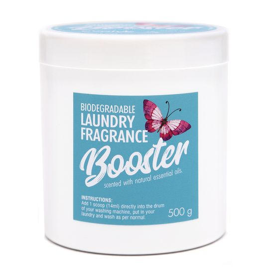 Evolve Laundry Fragrance Booster 500g