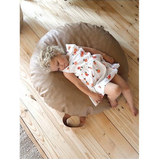 Extra large Floor cushion