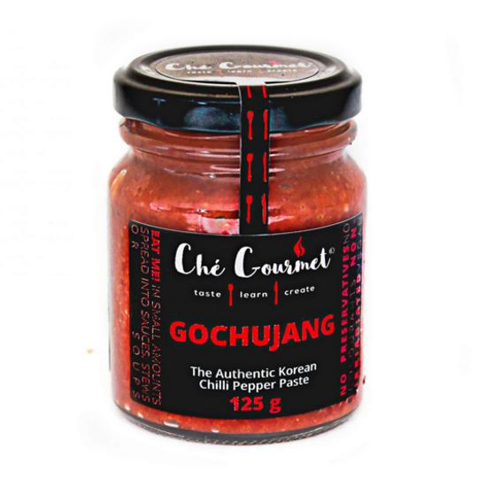 Che Gourmet Gochujang 125G