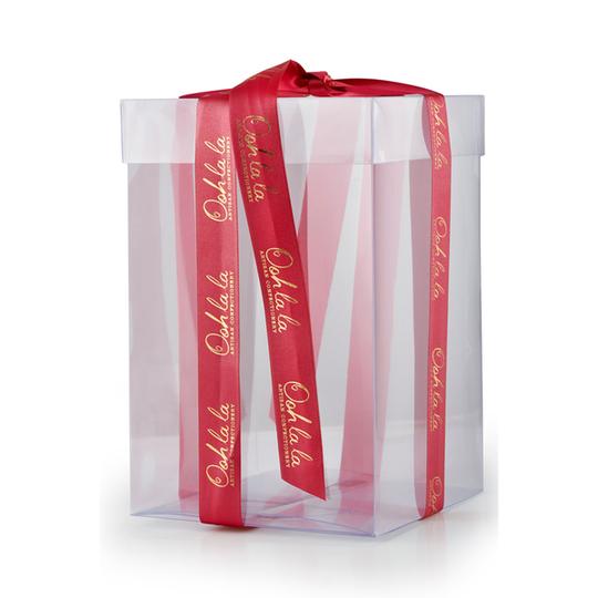 Ooh La La Gift Box