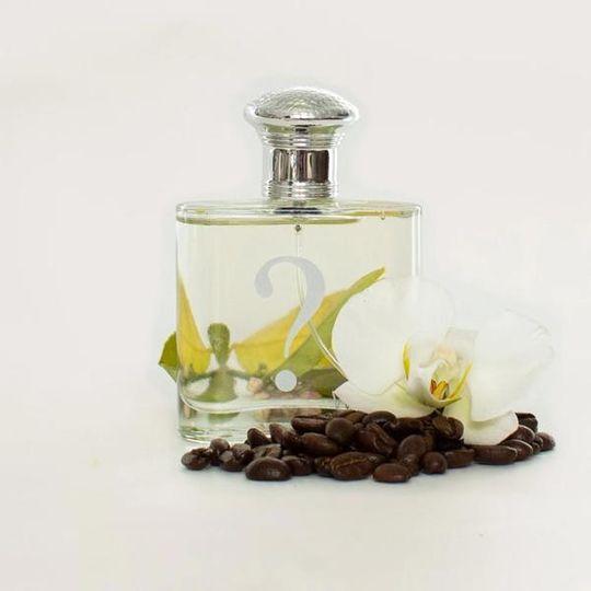 f01 Inspired by YSL Black Opium