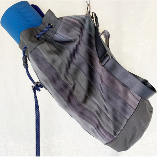 Sport / Yoga Duffel Bag