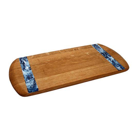 Bread Board Resin