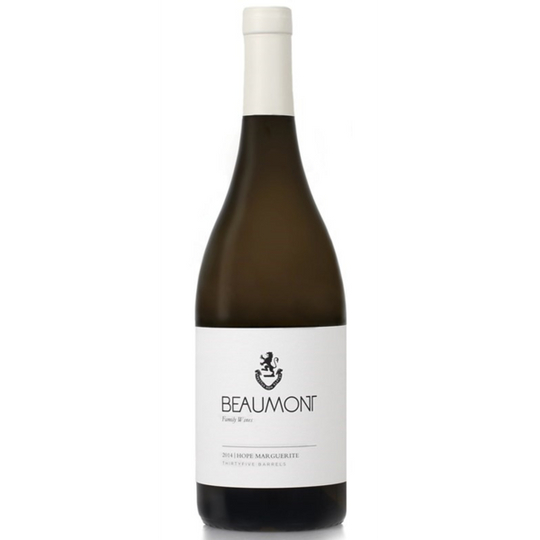 Beaumont Hope Marguerite 750ml