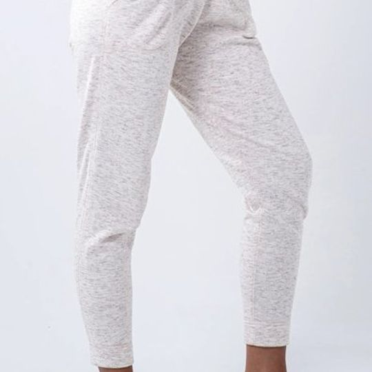 Sandy Shores Cool Down Jogger