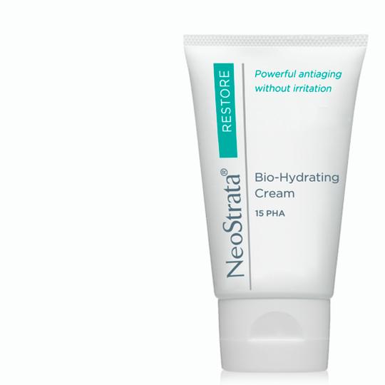NeoStrata Bio-Hydrating Cream 15 PHA