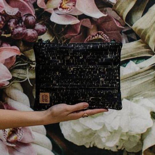 the Emily Sling bag