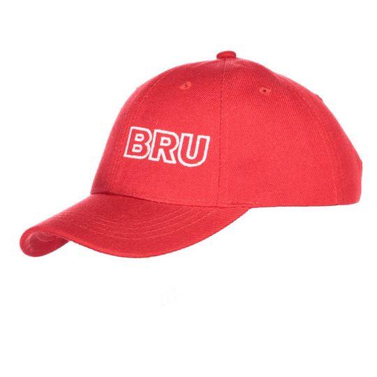 'Bru' Kids Cap