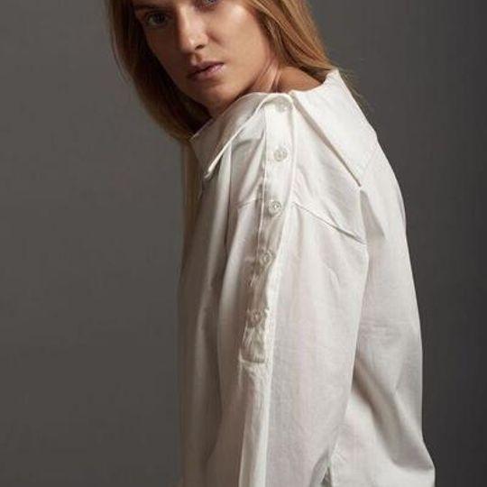 Monroe Shirt