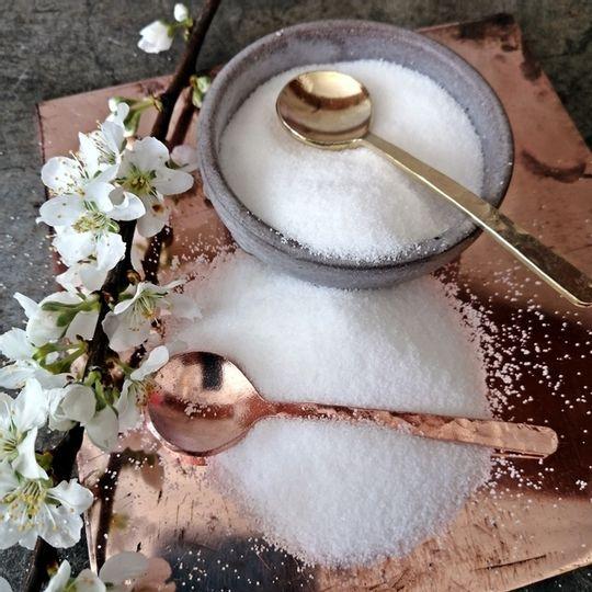 KALAHARI Salt