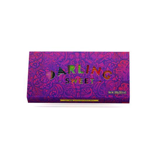 Darling Sweet 300g Gift Box