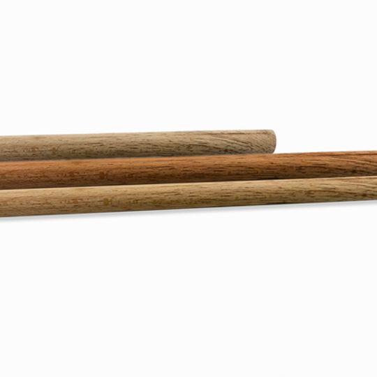 Wooden Dowels 32mm