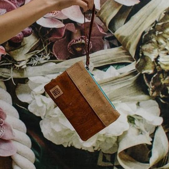the Elle Purse - SOLD OUT
