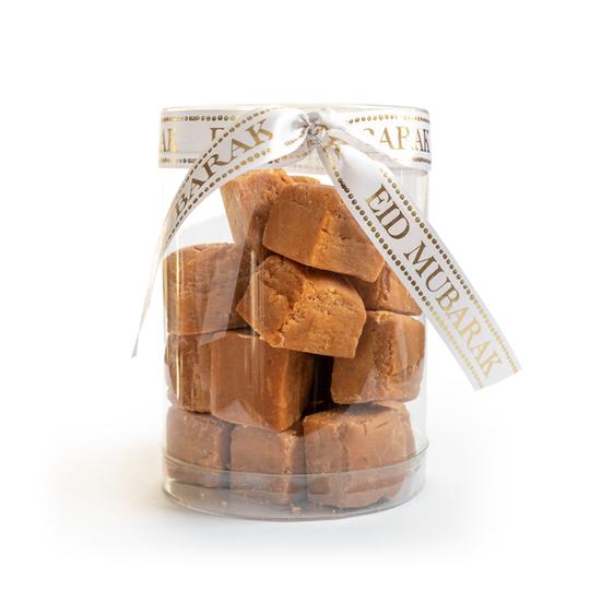 Scottish Fudge Eid Gift Box