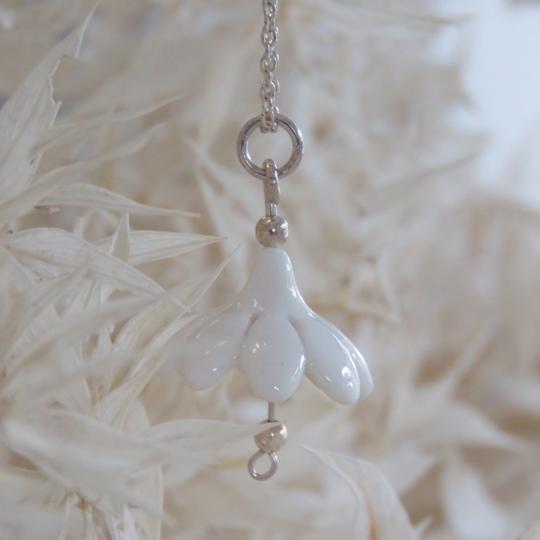 Bell Daisy Jewellery