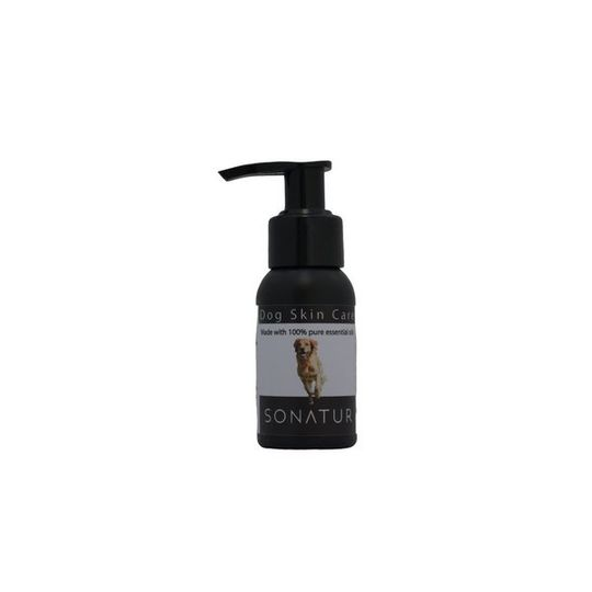 Dog Skin Care - 50ml
