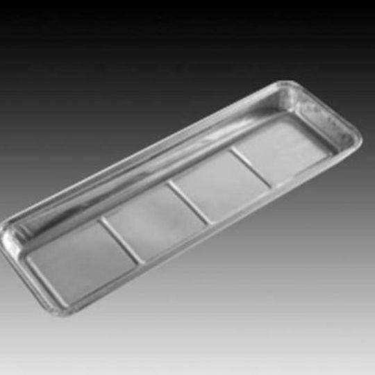 W4041- Swiss strudel tray