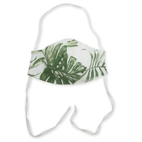 Face Mask Adults / Teens