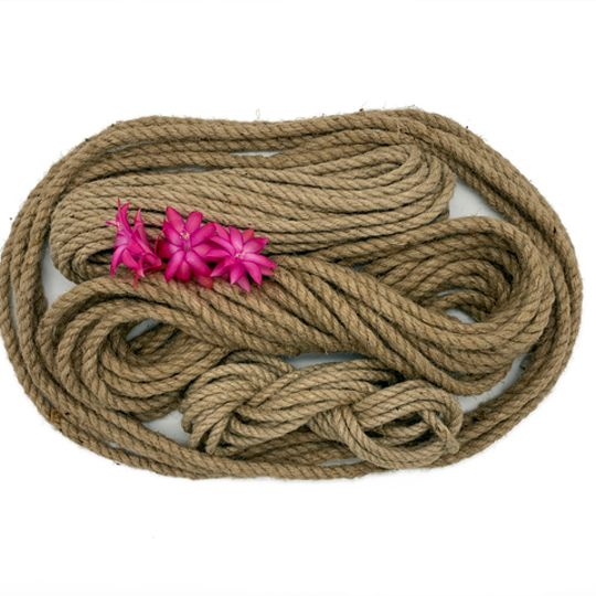 Eco Rope 10mm