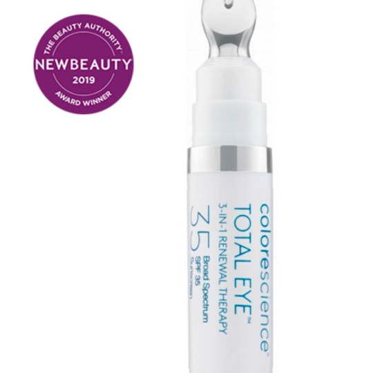 Total Eye 3 in 1 renewal therapy SPF35 7 ml
